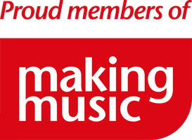 View our profile in Making Music
